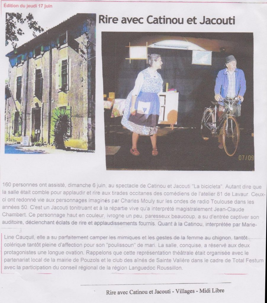 catinou-la-bicicleta_article